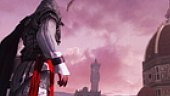 Video Assassin's Creed 2 - Gameplay Trailer