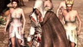 Video Assassin's Creed 2 - Demostración in-game 2