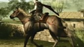 Video Assassin's Creed 2 - Gameplay: Al galope