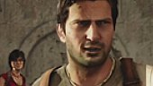 Uncharted 2: Trailer oficial 3