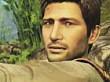 Trailer GamesCom (Uncharted 2: Among Thieves)