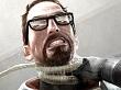 Black Mesa retrasa de nuevo el lanzamiento de su capítulo final, Xen