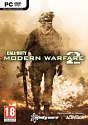 Modern Warfare 2 PC
