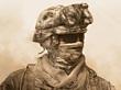 Más de  50.000 aficionados solicitan una remasterización de Modern Warfare 2 para la nueva generación de consolas