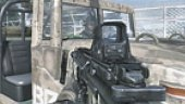 Modern Warfare 2: Gameplay 1