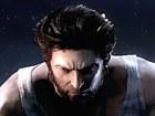X-Men Origins: Wolverine Primer contacto