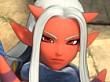 Avances y noticias de Dragon Quest X