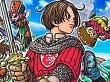 Dragon Quest tendrá su propio museo con motivo de su 30 aniversario