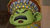 Dragon Quest X: Survol