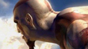 Sony celebra el 10 aniversario de God of War con un speedrun benéfico