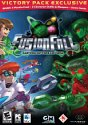 Cartoon Network Universe: FusionFall