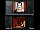 Imagen Broken Sword (DS)