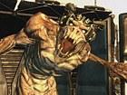 Fallout 3 Broken Steel: Trailer oficial 1