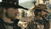 Video Call of Juarez Bound in Blood - Trailer oficial 1