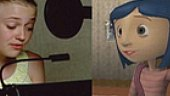 Video Coraline - Así se hizo 1