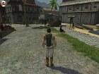 Age of Pirates 2 - PC