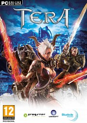 TERA: True Action Combat PC