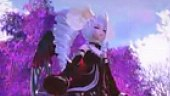 TERA True Action Combat: Elin