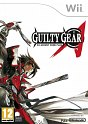 Guilty Gear XX Accent Core Plus