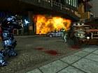 Imagen Crackdown 2 (Xbox 360)
