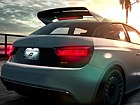Need for Speed World Online: Project W11