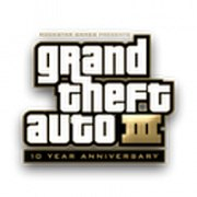 Carátula de Grand Theft Auto III - PS3