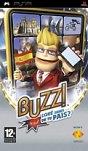 Buzz! ¿Qué sabes de tu país?