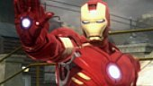 Video Iron Man 2 - Iron Man 2: Trailer oficial 2