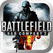 Carátula de Battlefield Bad Company 2 - iOS