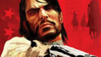 Rockstar anuncia Red Dead Redemption: Game of the Year Edition