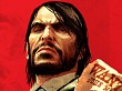 �Era un nuevo Red Dead el verdadero cierre de la conferencia de Sony?
