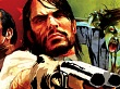 Red Dead Redemption vende un 6.000% m�s tras confirmar su retrocompatibilidad con Xbox One