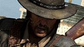 Video Red Dead Redemption - Trailer de lanzamiento