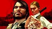 Red Dead Redemption: Volvemos al clásico western de Rockstar