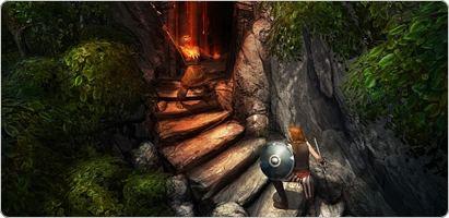 The Dark Eye: Demonicon cancela la versión de PS3 y se va a 2011