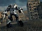 Imagen Xbox 360 Transformers: La venganza