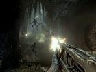 Imagen PC Aliens vs Predator