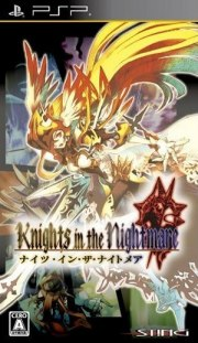 Knights in the Nightmare
