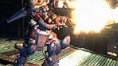 Lost Planet 2: Gameplay 03: Cambio Traje por Mech