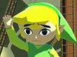 Tr�iler de Lanzamiento (Zelda: The Wind Waker)
