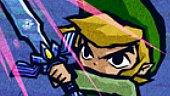 Zelda Wind Waker: Vídeo Análisis 3DJuegos