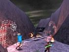 Imagen PC Quake Live
