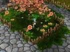 Imagen GodsWar Online (PC)