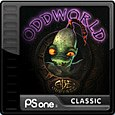 Oddworld: Abe's Oddysee PS3