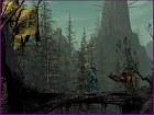 Pantalla Oddworld: Abe's Oddysee