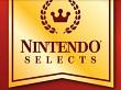 Nintendo Selects ampliar� su cat�logo con cinco videojuegos para 3DS en junio