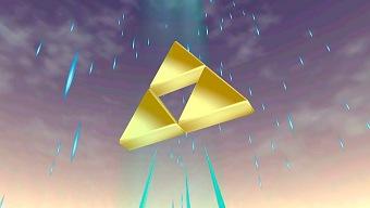 La jugadora de Zelda que nos engañó a todos