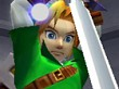 Trailer oficial E3 2011 (Zelda: Ocarina of Time)