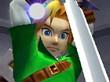 Trailer oficial E3 2011 (Zelda: Ocarina of Time)