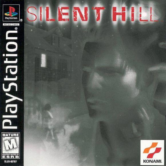 Trucos de videojuegos Silent_hill-1692494